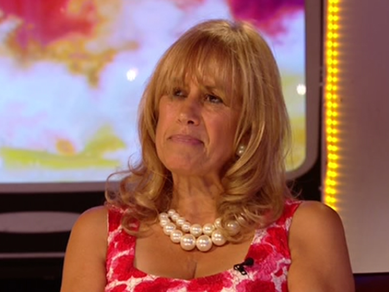 Jackie Travers loses out in Big Brother eviction as safe house twist is revealed